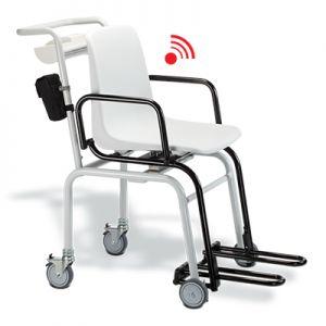 Кресло-весы SECA 954