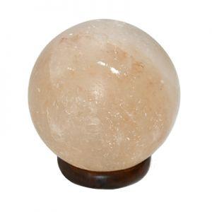 Соляная лампа Barry Globe (до 20 кв. м.)