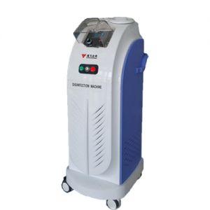 Аппарат для дезинфекции CXD-5L