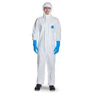 Защитный костюм Тайвек® 500 Xpert