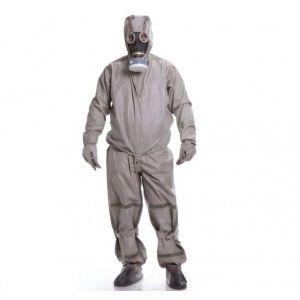 Лёгкий защитный костюм Л-1
