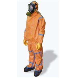 Защитный костюм Корунд-2