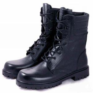 Ботинки кожаные в ассортименте