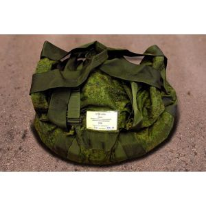 Дегазационный комплект ДК-4М (в сумке)