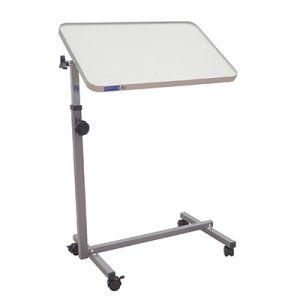 Прикроватный столик Barry Uno