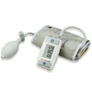 Тонометр Microlife BP A50, полуавтоматический