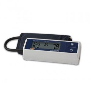 Тонометр Microlife BP A90, автоматический