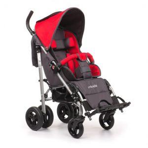 Кресло-коляска инвалидная для детей с ДЦП Vitea Care UMBRELLA NEW