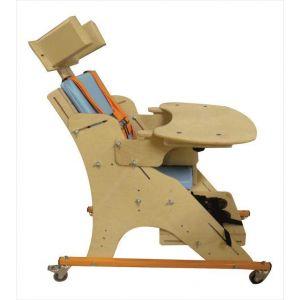 """Опора для сидения """"Я Могу!"""", ОС-001"""