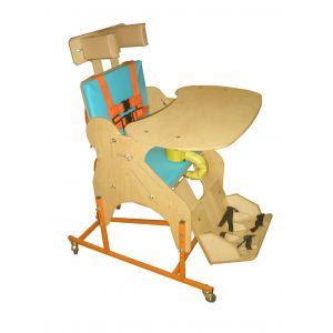 """Опора для сидения """"Я Могу!"""", ОС-003"""