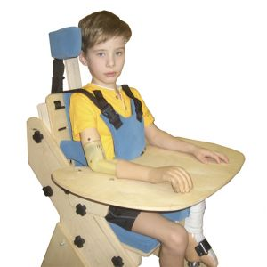 """Опора для сидения """"Я Могу!"""", ОС-005"""