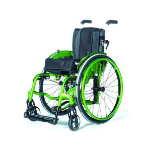 Кресло-коляска инвалидная детская Zippie Youngster 3 LY-170-843900