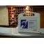 Портативная информационная индукционная система для слабослышащих Исток А2 с радиомикрофоном на стойке и встроенным плеером