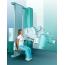 Телеуправляемый рентгеновский аппарат ТелеКоРД-МТ