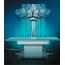 Аппарат рентгеновский диагностический на 2 рабочих места УниКоРД-МТ