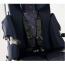 Инвалидная коляска OttoBock Лиза, для детей с ДЦП