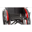 Активная инвалидная коляска Ottobock Авангард 4