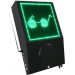 Свето-звуковой маяк Привод-3