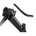 Видеогастроскоп Olympus GIF-H190