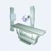 Рентгеновский аппарат CLINOMAT TIETON