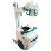 Мобильный рентгеновский аппарат МобиРен-5МТ