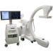 Рентгенохирургическая цифровая мобильная система СиКоРД-МТ