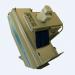 Рентгеновский аппарат СLINOMAT на 3 рабочих места