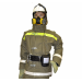 Комплект боевой одежды пожарного 1 уровня защиты