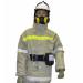 Комплект боевой одежды пожарного-добровольца