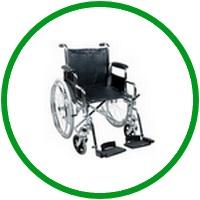 отзывы об инвалидных колясках