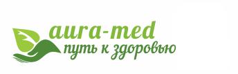 Аура-Мед – медицинское оборудование для инвалидов и реабилитации, товары для ухода за больными, пожилыми людьми