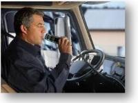 Закон РФ о вождении в нетрезвом виде
