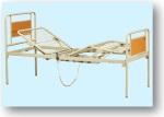 больничная кровать с электроприводом