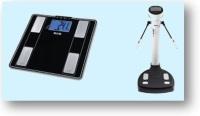 электронные весы цена