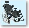 функциональная инвалидная коляска