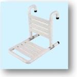 характеристики стульчиков для ванны