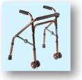 ходунки для детей-инвалидов
