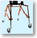 ходунки роллаторы для детей с ДЦП