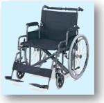 коляска инвалидная комнатная для дома