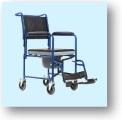 кресло-каталка для больных