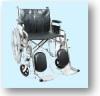 кресло коляска усиленная укрепленная