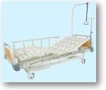 купить медицинскую кровать