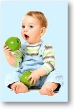 нитраты и дети до года, беременные