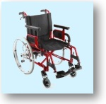 легкие коляски