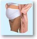 купить поддерживающий пояс для беременных