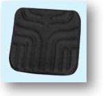 противопролежневая подушка полиуретановая гелевая