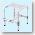 стульчики для купания для пожилых и инвалидов