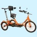 Велотренажер для детей с дцп купить