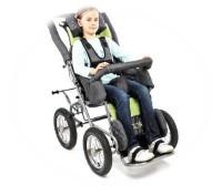 коляска инвалидная для детей