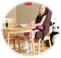 ортопедические сиденья для детей инвалидов